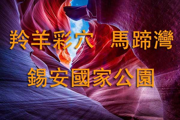 new-banner-2